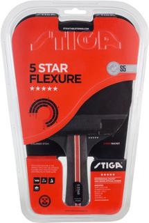 5-star Flexure BORDTENNISRACKET