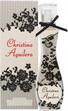 Christina Aguilera Eau de Parfum 50ml Suihke
