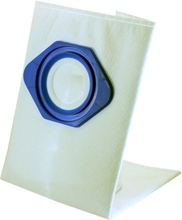 Støvsugerposer, syntetfiber, 5st