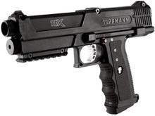 Tippmann TiPX pistol - Svart
