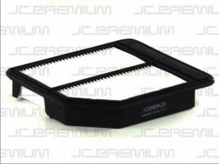 Luftfilter JC PREMIUM B24058PR