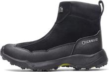 Icebug Metro2 BUGrip Shoes Herr black 2020 US 11,5   EU 45,5 Vinterskor