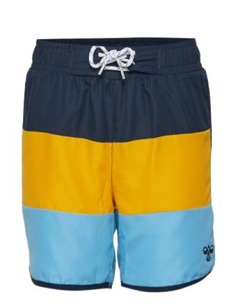 Hmltom Board Shorts - Boozt
