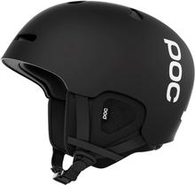 POC Auric Cut Helmet matt black XS-S   51-54cm 2019 Skidhjälmar