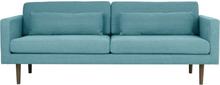 Air 3-sits soffa Tapestry