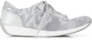 Ara grå sneaker