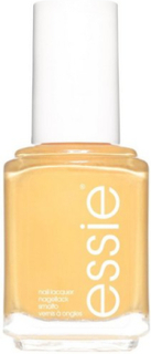 Essie Fall Collection Hay there