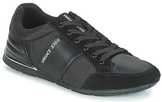 Versace Jeans Sneakers POCILA Versace Jeans