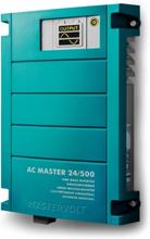 AC Master 24VDC - 230V 500W Mastervolt inverter