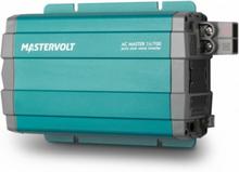 AC Master 24VDC - 200/220/230/240V 700W Mastervolt inverter