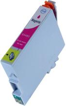 T0483 Blekkpatron magenta for Epson