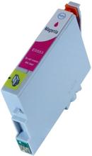 T0553 Blekkpatron magenta for Epson