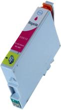T0613 Blekkpatron magenta for Epson
