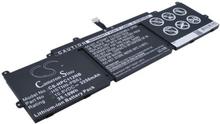 HP Chromebook 11 N2840 11.6 2GB/16 PC, 10.8V, 3250 mAh