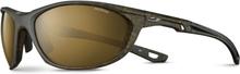 Julbo Race 2.0 Nautic Polarized 3 Sunglasses brown/black 2020 Solbriller