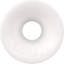 OJ Wheels Hot Juice 78A 60mm Wheels white Uni
