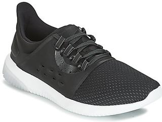 Asics Sneakers KENUN LYTE Asics
