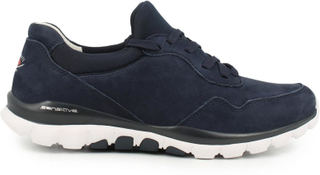 Gabor Blue Sneakers Dame 36-42