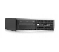 HP 6300 Pro SFF (beg)