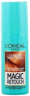 Volumising Spray for Roots Loreal Magic Retouch LOreal Expert Professionnel 75 ml