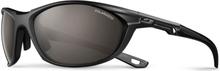 Julbo Race 2.0 Nautic Polarized 3 Sunglasses matt black/black-gray 2020 Solbriller