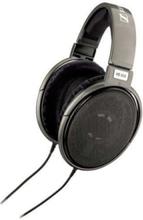 HD 650 Headphones -