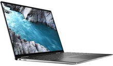 "Dell XPS 13 7390 2in1 13.4"""" FHD+WLED Touch i5-1035G1 8GB 256GB SSD Intel UHD W10Pro 1Y Coll&Rtn"