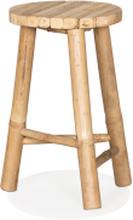 FUJI Pall Bambu