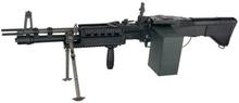 M60 E4 / MK43 - Commando