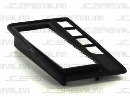 Luftfilter JC PREMIUM B28032PR