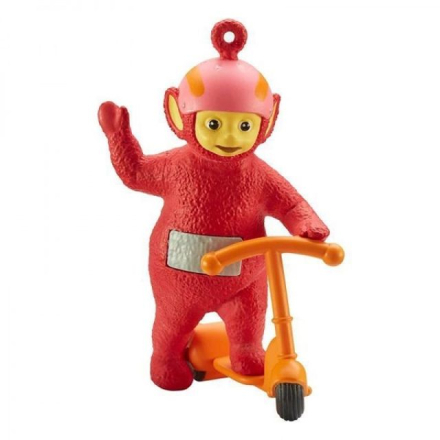 Teletubbies - Po figur