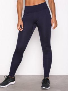 Craft Fuseknit Comfort Pants Navy