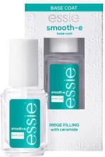 Essie Smooth Over Base Coat