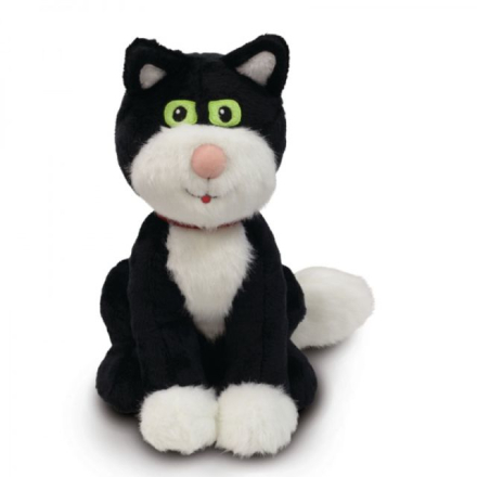 Postmann Pat - Katten Miss m/lyd