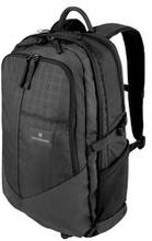 Altmont 3.0, Deluxe Laptop Backpack