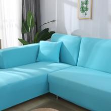 Dehnbare elastische Sofabezüge in Premium-Qualität Premium-Ganzjahres-Sofabezüge für Haustiere, tierfreundlich und schmu