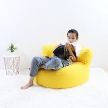 Lazy Sofa Sitzsack Tatami Leisure Single Kreatives Wohnzimmer Balkon Schlafzimmer Lazy Stuhl