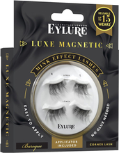 Magnetic Lashes Baroque Corner -