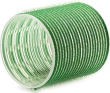 Self Grip XL Green 61 mm, 6-pack -