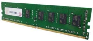 Speichererweiterung 16GB für Qnap NAS RAM-16G