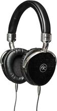 Floyd Rose Audio FR18B Headphones - Black