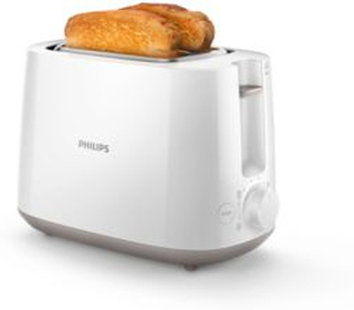 Philips Daily Collection Brödrost HD2581/00