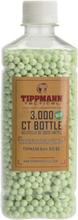 Tippmann Bio - Light green - 0,30g