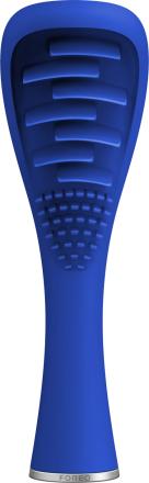 Foreo Issa Cobalt Blue Cleaner Brush Head