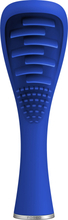 Foreo Issa Cobalt Blue Cleaner Brush Head