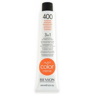 Revlon Nutri Color Creme 400 100 ml