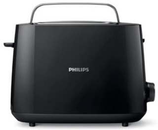 Philips Daily Collection Brödrost HD2581/90