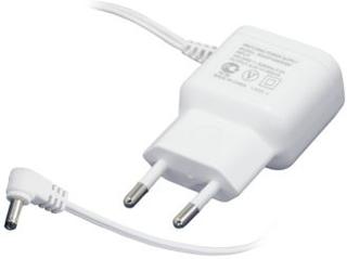 Philips Strömadapter för babyvakt CP9952/01