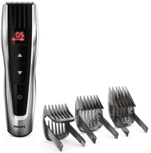 Philips Hairclipper series 7000 Perfekt precision med total kontroll HC7460/15