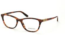 Versace VE 3213-B 944